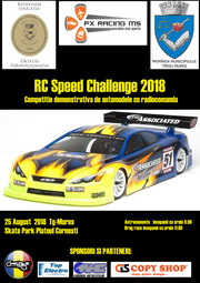 Speed Afis 1 2018 ro