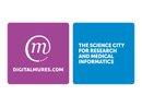 Vizualizati imaginile din articolul: Folytatódik Marosvásárhelyen a Transilvania Kutatási Kiválósági Központ létrehozására vonatkozó kezdeményezés