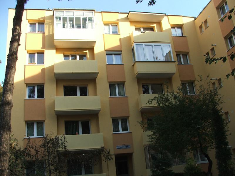 Vizualizati imaginile din articolul: Primăria Tîrgu Mureş continuă programul de reabilitare termică