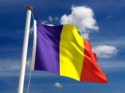 Vizualizati imaginile din articolul: December elseje – Románia Nemzeti Ünnepe