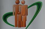 Vizualizati imaginile din articolul: ZIUA MONDIALĂ DE LUPTĂ ANTI SIDA, MARCATĂ LA PRIMĂRIA TÎRGU-MUREŞ