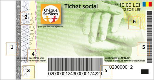 Vizualizati imaginile din articolul: Fără aglomeraţie la distribuirea tichetelor sociale!