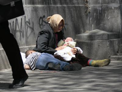 Vizualizati imaginile din articolul: Persoanele fără adăpost au trecut cu bine peste iarnă