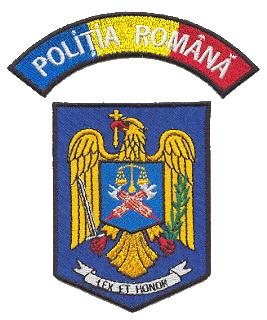Vizualizati imaginile din articolul: La Mulţi Ani !, Poliţiei Române…