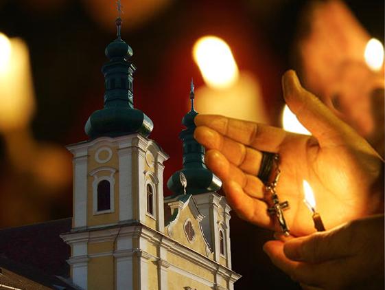 Vizualizati imaginile din articolul: Concerte şi recitaluri de Paşti