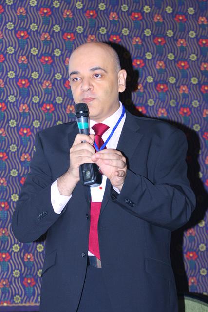Vizualizati imaginile din articolul: Jelentős részvétel a Digital Mureș konferencián