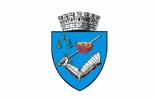 """Vizualizati imaginile din articolul: Programul  Bazinului acoperit -  Piscina """"ing. Mircea Birău'"""