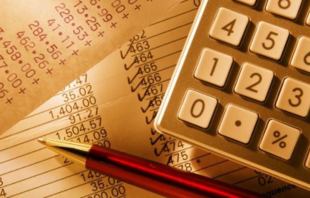 Vizualizati imaginile din articolul: 5.771 marosvásárhelyi fizetett adót online 2018-ban! Az online ügyfélkapu további kényelmet biztosít a város adófizetői számára