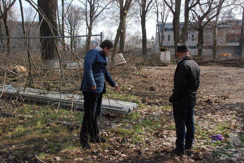 Vizualizati imaginile din articolul: Zilele Târgumureşene vor avea loc în acest an, în Parcul Municipal