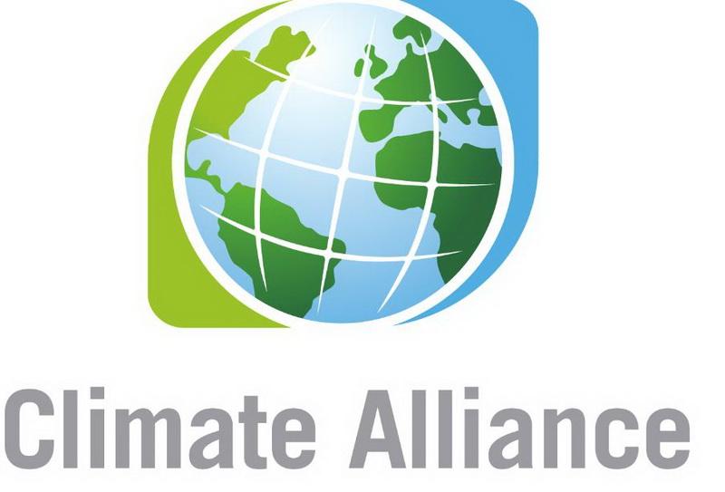 Vizualizati imaginile din articolul: Tîrgu Mureş – membru al Climate Alliance