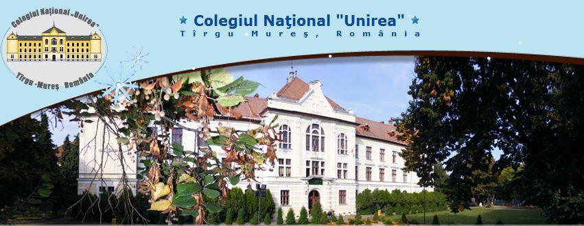 Vizualizati imaginile din articolul: A Polgármesteri Hivatal megvédi az Egyesülés Nemzeti Kollégiumot!