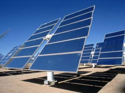 Vizualizati imaginile din articolul: Valorificarea resurselor regenerable de energie solară prin amplasarea de sisteme noi în incinta instituțiilor publice din Municipiul Tirgu - Mureș