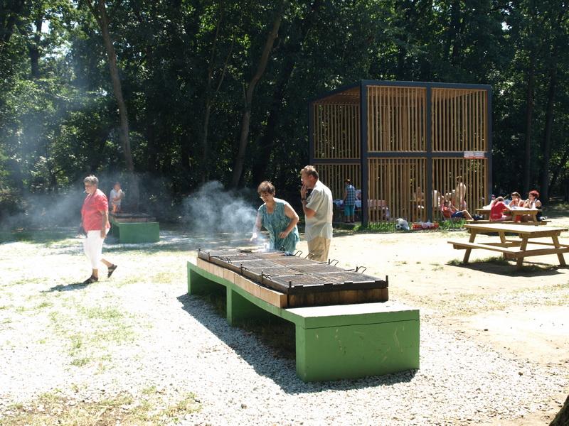 Vizualizati imaginile din articolul: Platoul Cornesti si Zoo Tirgu-Mures