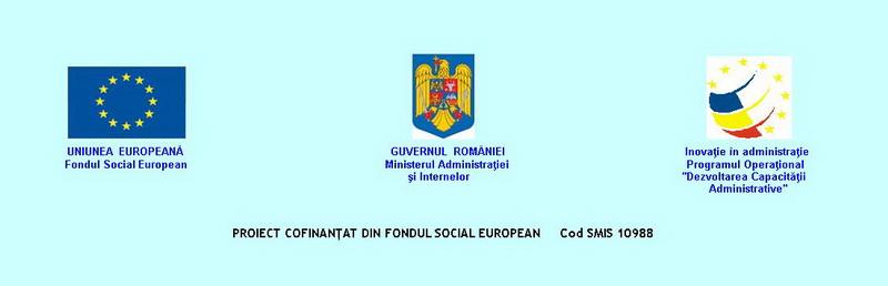 Vizualizati imaginile din articolul: Modernizarea si eficentizarea serviciilor publice in folosul cetatenilor