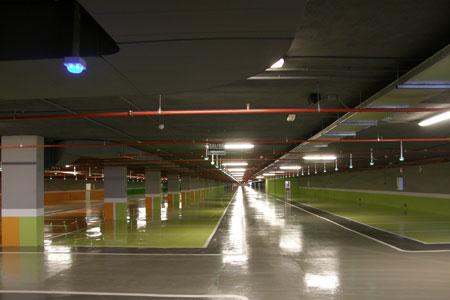 Vizualizati imaginile din articolul: Parcaj subteran în zona centrală, pe amplasamentul din Tîrgu-Mureş