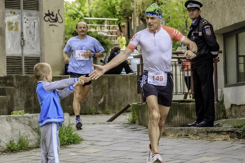 Vizualizati imaginile din articolul: Semimarathonul Mureș - un succes !