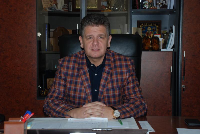 Vizualizati imaginile din articolul: Precizări legate de acordarea de către Primăria Tîrgu Mureş a indemnizaţiilor pentru însoţitorii persoanelor cu handicap