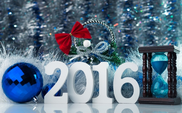 Vizualizati imaginile din articolul: Boldog új évet, 2016!