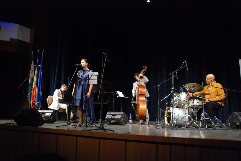 """Vizualizati imaginile din articolul: Primăria Tîrgu Mureş reia seria de """"Concerte ale oraşului"""""""