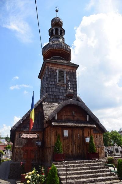 Vizualizati imaginile din articolul: 150 de ani de la trecerea lui Mihai Eminescu prin Tîrgu Mureş!