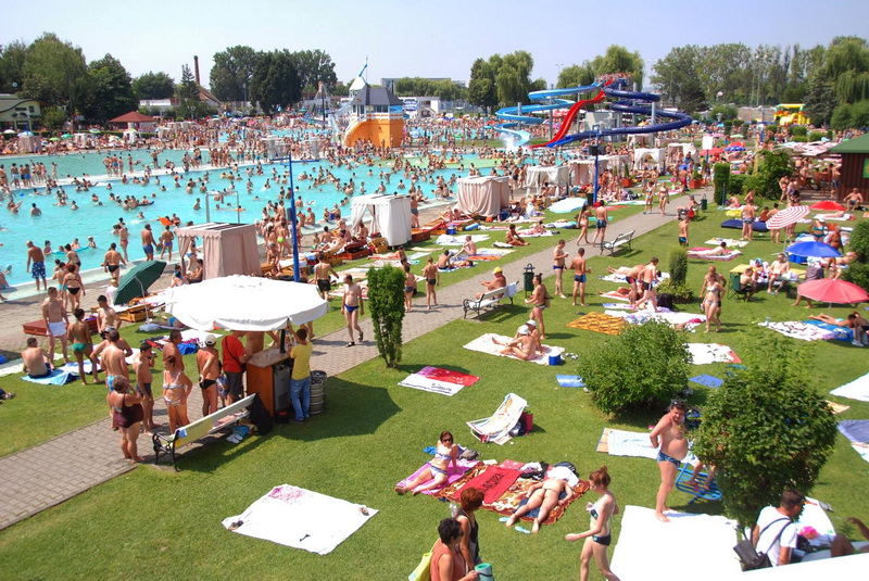 Vizualizati imaginile din articolul: Week-end – locul ideal de petrecere a timpului liber