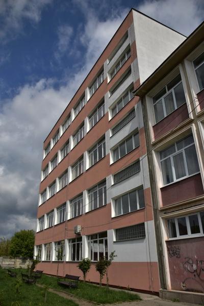Vizualizati imaginile din articolul: Primăria Tîrgu Mureş – Investiţii în educaţie... (II)