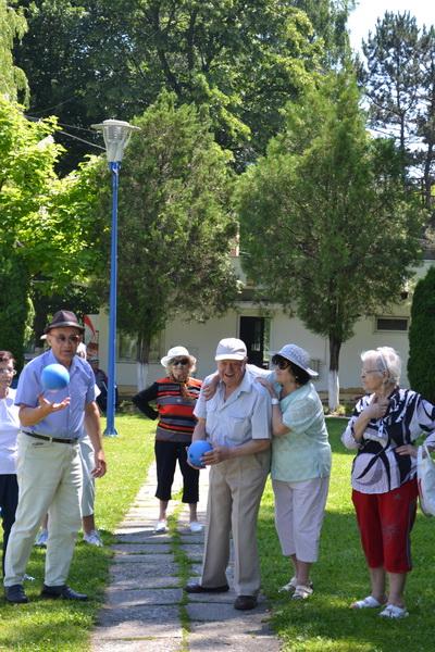 Vizualizati imaginile din articolul: 19 iunie Ziua hoinărelilor și plimbărilor