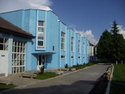 """Vizualizati imaginile din articolul: Programul de lucru cu publicul a piscinei """"ing. Mircea Birău"""" în zilele de 23 şi 24 Aprilie 2011"""