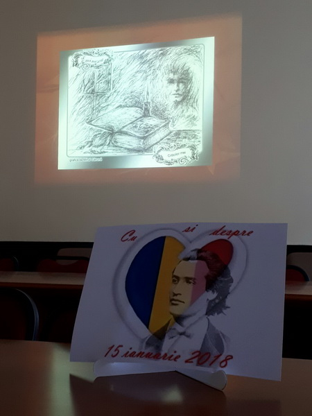 Vizualizati imaginile din articolul: S-au scurs 168 de ani de la nașterea 'omului deplin al culturii românești' (Constantin Noica)