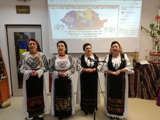 Vizualizati imaginile din articolul: 'Române, să fii bun!'