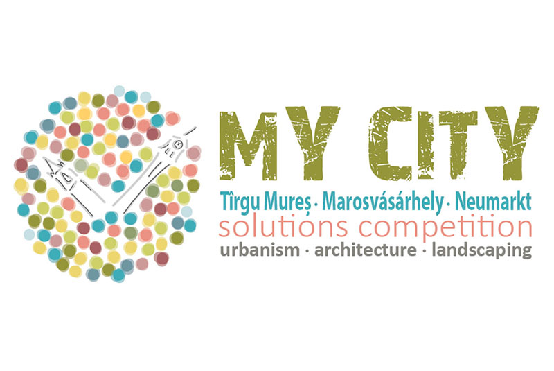 Vizualizati imaginile din articolul: 'My City' – Helyzetfelfelmérő látogatás