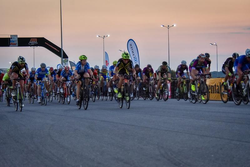 Vizualizati imaginile din articolul: Bikes N' Roses: ciclismul de şosea revine la Tîrgu Mureş pe 24 iunie