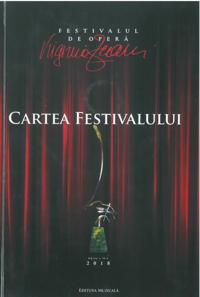 Vizualizati imaginile din articolul: A Marosvásárhelyen második alkalommal megrendezett Virginia Zeani Fesztivál javában zajlik!