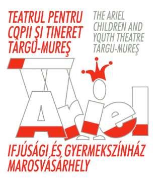 Vizualizati imaginile din articolul: Teatrul Ariel - Comunicat de presă