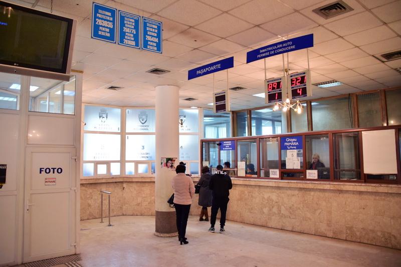 Vizualizati imaginile din articolul: Meghosszabbított nyitvatartás a lakosságnyilvántartó hivatalnál