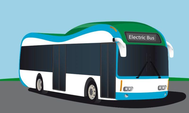 Vizualizati imaginile din articolul: Undă verde pentru achitiţionarea de autobuze noi în Târgu Mureș!