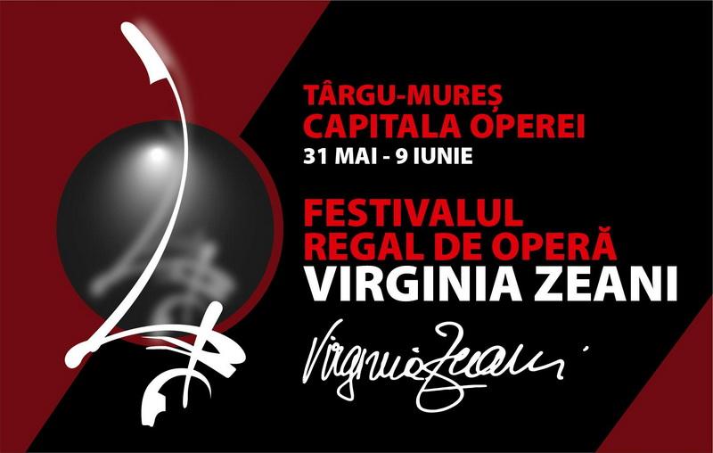 Vizualizati imaginile din articolul: Târgu Mureș – deschide Festivalul Regal de Operă 'Virginia Zeani'