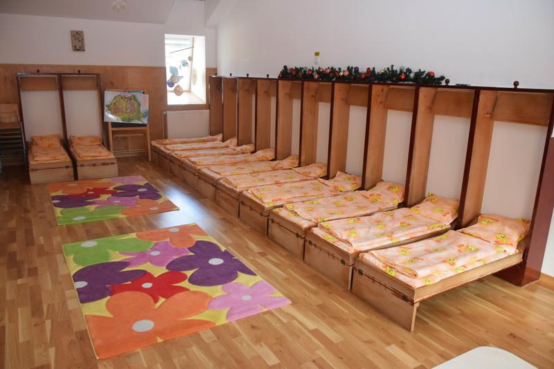 Vizualizati imaginile din articolul: ANUNȚ - Din 2 iunie 2020, înscrieri ONLINE la creșele din Târgu Mureș