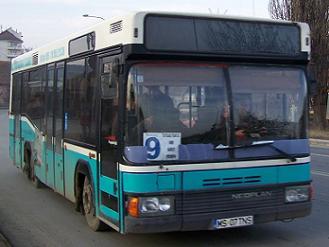 Vizualizati imaginile din articolul: Anunt important pentru persoanele care beneficiaza de legitimatii de transport gratuit pe liniile orasenesti