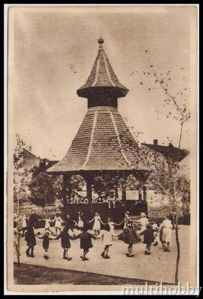 Vizualizati imaginile din articolul: Nem megszokott rendezvényhelyszín az Állatkertben