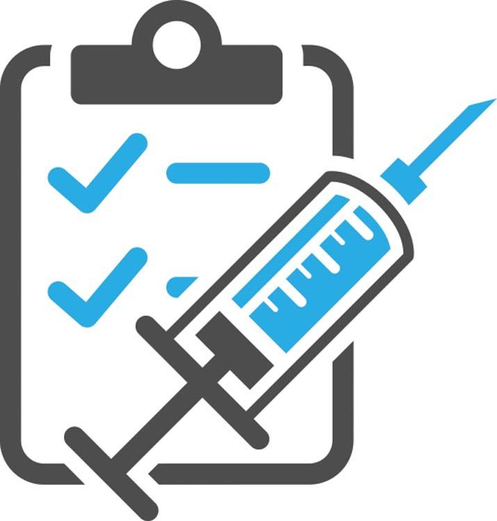 Vizualizati imaginile din articolul: Înscriere vaccinare anti-COVID 19