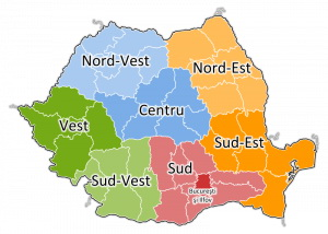 Vizualizati imaginile din articolul: The first meeting of the town councilors on the territorial- administrative reorganization issue (this article is available in Romanian and Hungarian language only)