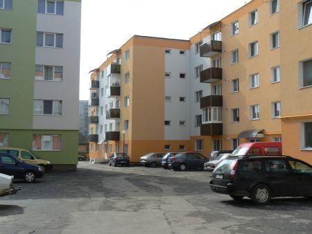 Vizualizati imaginile din articolul: Încă 11 blocuri intră în reabilitare termică