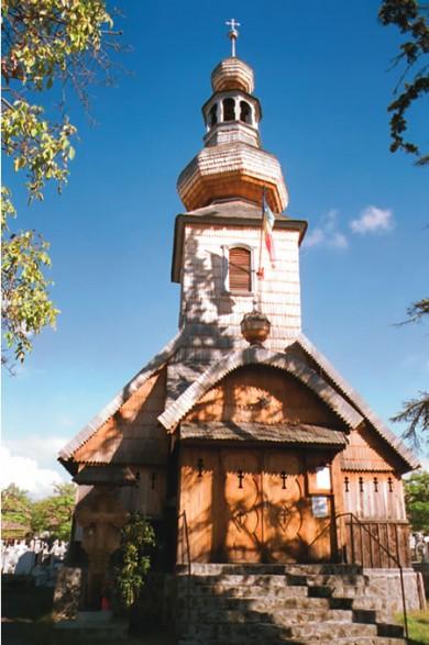 biserica_lemn1