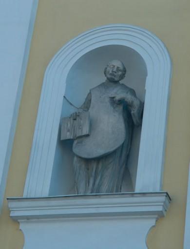biserica_rcib2
