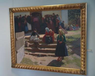 muzeu_arta12