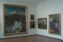 muzeu_arta11