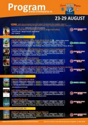 Cinema afis RO 23-29 august
