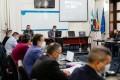 D I S P O Z I Ţ I A   nr. 311 din 23 februarie 2021 privind convocarea Ședinței de îndată a Consiliului local al municipiului Târgu Mureș din data de 23 februarie 2021