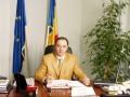 Sărbătoarea Vinului şi a Artei Meşteşugăreşti 2011 - Pledoarie pentru o alimentaţie sănătoasă